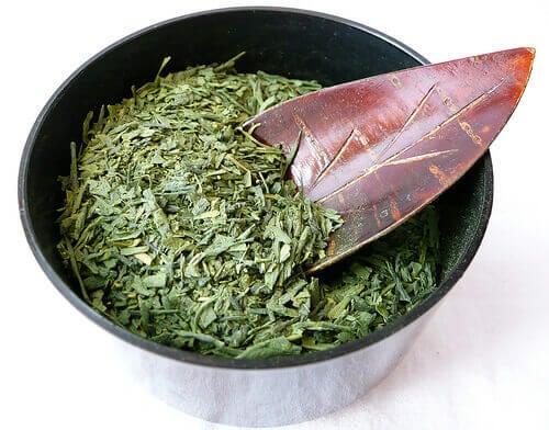 zelenyi-chai-bkajino