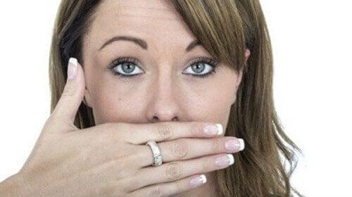 8 помилок, які чоловіки роблять під час сексу