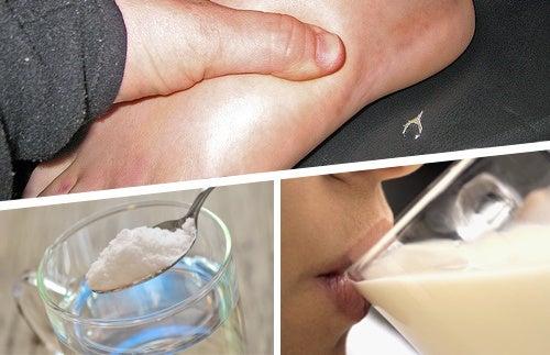 8 способів перевірити своє здоров'я в домашніх умовах