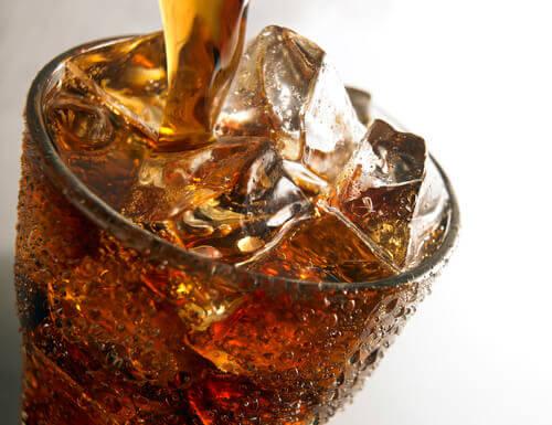 безалкогольний напій