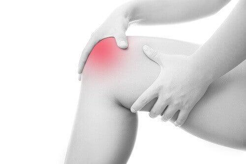 Фрукти для лікування болю в суглобах