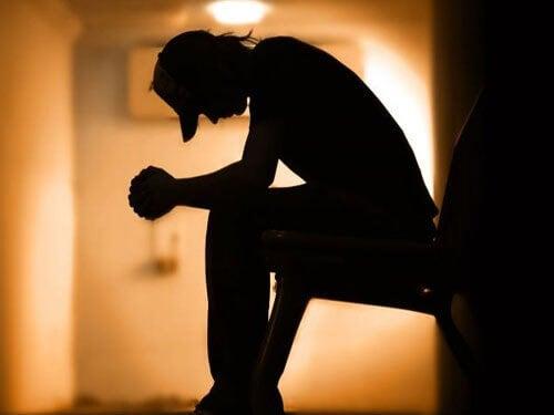 depresiya-1