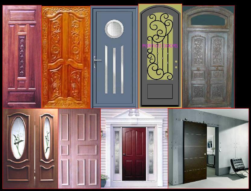 dveri2