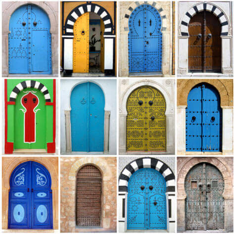 dveri4