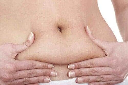 7 причин, чому ви не скидаєте вагу