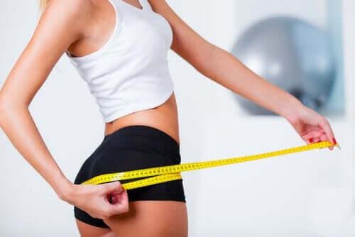 6 способів зміцнити сідничні м'язи