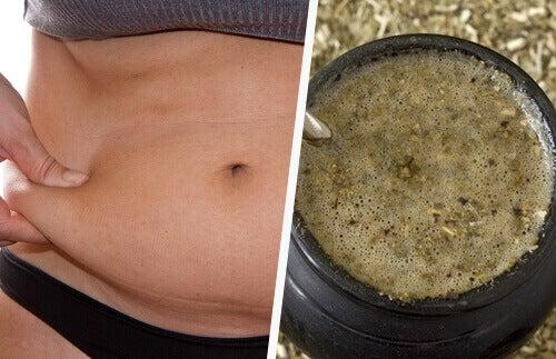 7 трав, які допоможуть схуднути