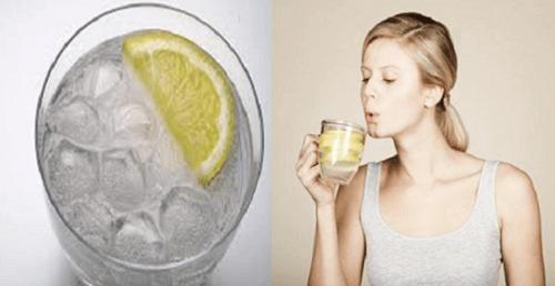 6 причин, щоб пити теплу воду натщесерце