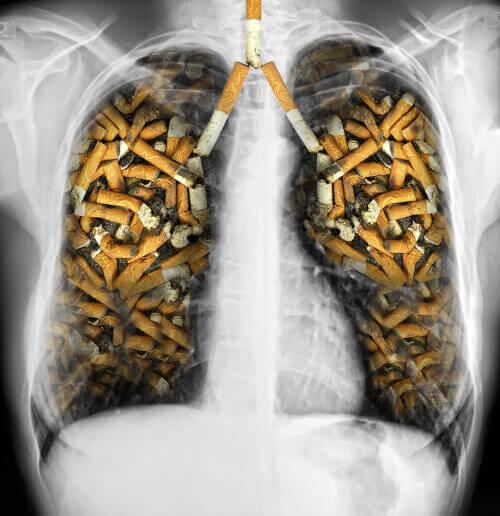 навіщо курити