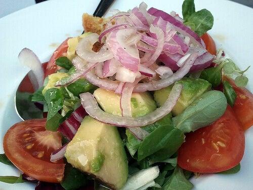 5-salat