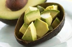 Більше 10 причин їсти більше авокадо