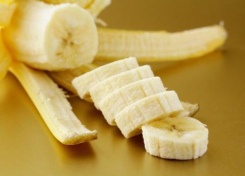 bananchyk