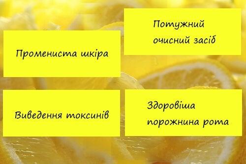 domashni-zasoby-z-lymonom-kopiya