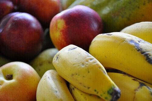 банан яблуко