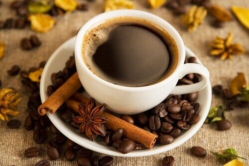 kava-na-snidanok