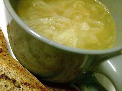 tsybulynyi-sup