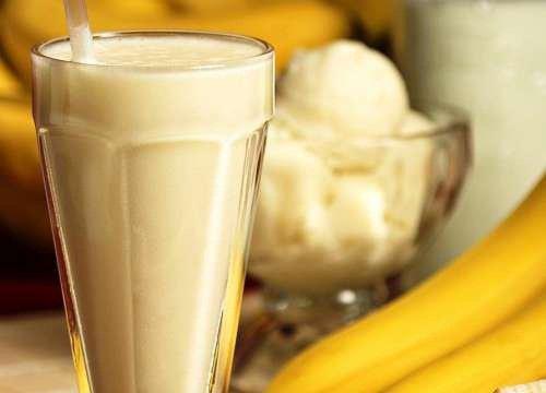 1-banan-smuzi