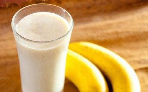 1-bananovi-smuzi