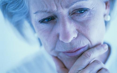 6 щоденних звичок, які пришвидшують старіння