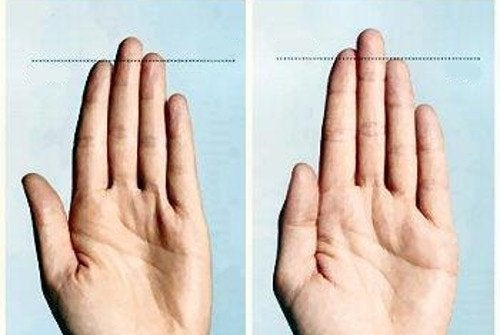 1-ruky