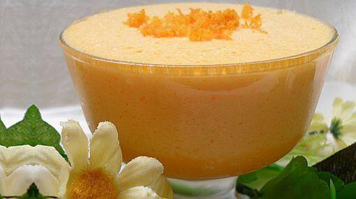 2-apelsynovyi-desert