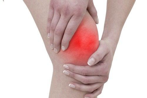 артрит та його симптоми