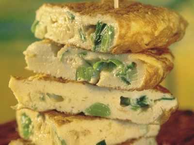 2-omlet