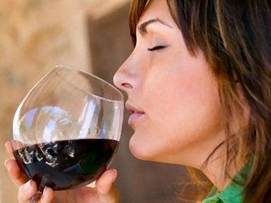 3-dehystatsia-vyna