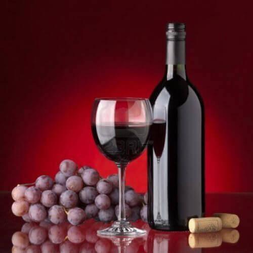4-chervone-vyno
