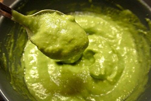 5-avocado