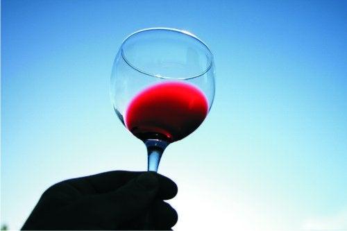 5-kelykh-vyna