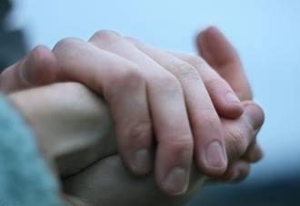 холодні руки