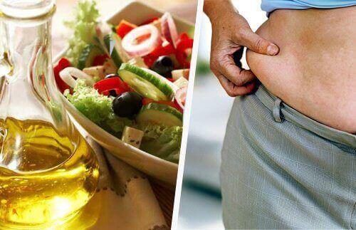 10 порад, як схуднути без жодних зусиль
