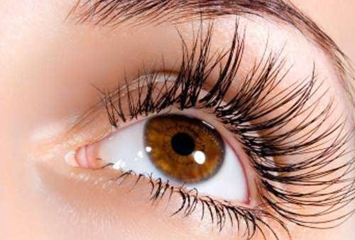 6 порад, як візуально збільшити очі