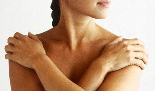 5 порад, щоб мати гарну шию