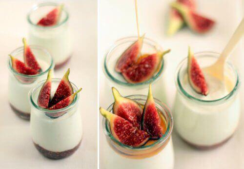 1-figi-i-yogurt