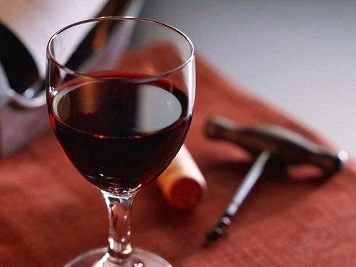 2-chervone-vyno