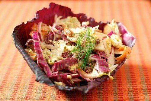 2-kapustyanyi-salat