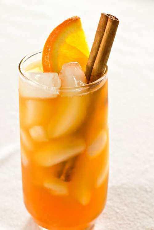 4-tsytrus-chai