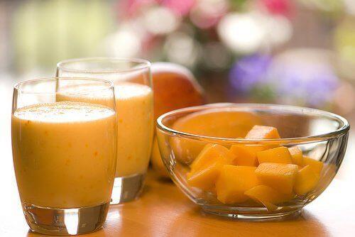 apelsyn-smuzi