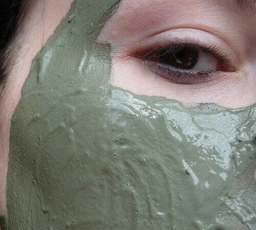 hlyna-maska