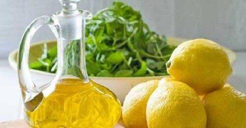 Як вивести токсини з печінки природними засобами