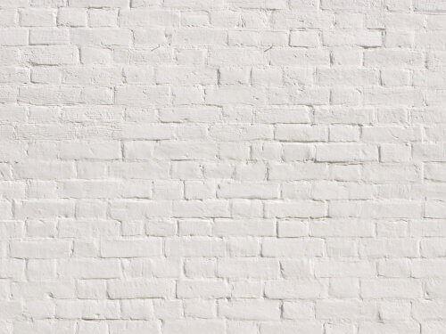 біла стіна