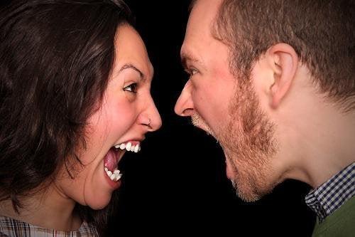 6 простих методів контролю над гнівом