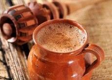 1-hariachyi-shokolad