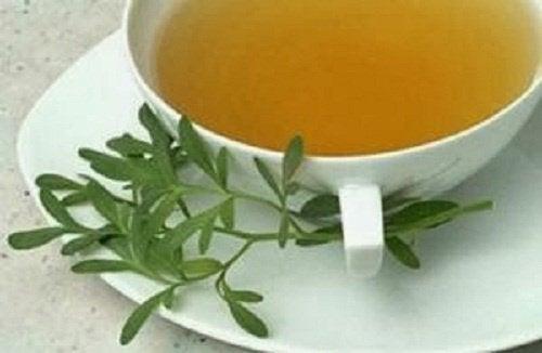 9 трав, які заспокоять нерви та зменшать занепокоєння
