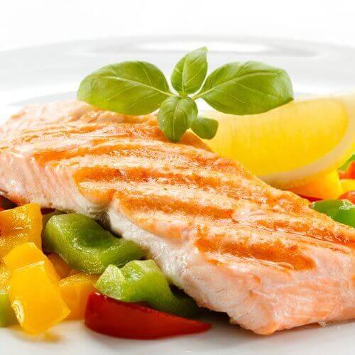 білки регулюють рівень цукру в крові