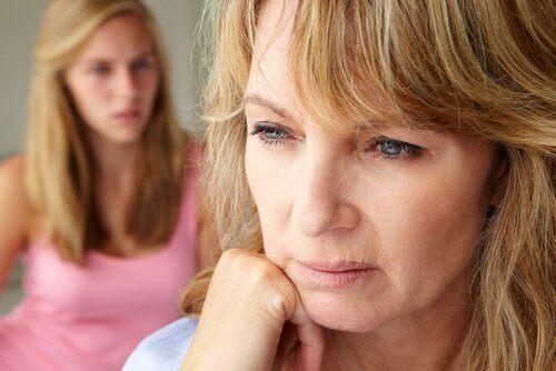 7 маловідомих фактів про менопаузу