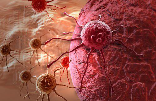 боротися з раком