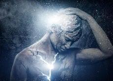 nehatyvna-enerhiya